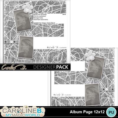 Album-page-12x12-letter-e-000