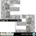 Album-page-12x12-letter-e-000_small