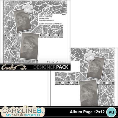Album-page-12x12-letter-f-000