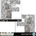 Album-page-12x12-letter-f-000_small