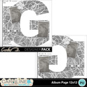 Album-page-12x12-letter-g-000_small
