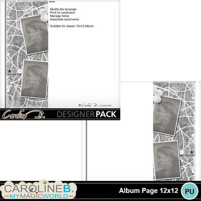 Album-page-12x12-letter-i-000