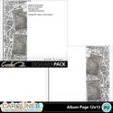 Album-page-12x12-letter-i-000_small