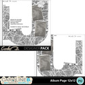 Album-page-12x12-letter-j-000_small