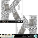 Album-page-12x12-letter-k-000_small