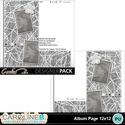 Album-page-12x12-letter-l-000_small