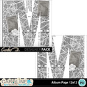 Album-page-12x12-letter-m-000_small