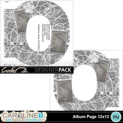 Album-page-12x12-letter-o-000
