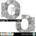 Album-page-12x12-letter-o-000_small