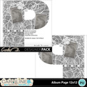 Album-page-12x12-letter-p-000_small