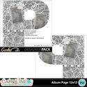 Album-page-12x12-letter-p-000_small