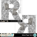 Album-page-12x12-letter-r-000_small