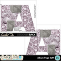 Album-page-8x11-letter-a-000_small