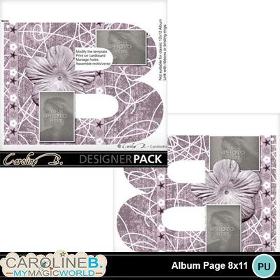 Album-page-8x11-letter-b-000