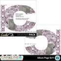 Album-page-8x11-letter-c-000_small