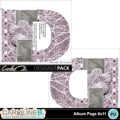 Album-page-8x11-letter-d-000