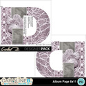 Album-page-8x11-letter-d-000_small