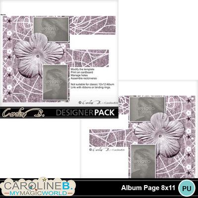 Album-page-8x11-letter-f-000