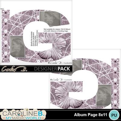 Album-page-8x11-letter-g-000