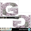 Album-page-8x11-letter-g-000_small