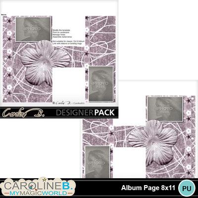 Album-page-8x11-letter-h-000