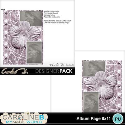 Album-page-8x11-letter-i-000