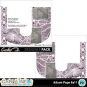 Album-page-8x11-letter-j-000_small