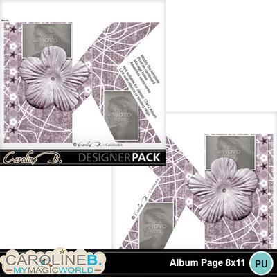 Album-page-8x11-letter-k-000