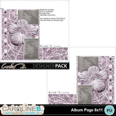 Album-page-8x11-letter-l-000