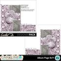 Album-page-8x11-letter-l-000_small