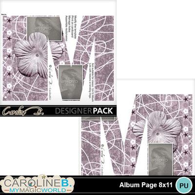 Album-page-8x11-letter-m-000