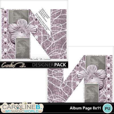 Album-page-8x11-letter-n-000