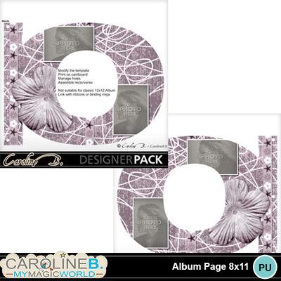 Album-page-8x11-letter-o-000