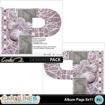 Album-page-8x11-letter-p-000