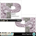 Album-page-8x11-letter-p-000_small