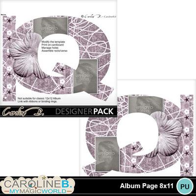 Album-page-8x11-letter-q-000