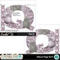 Album-page-8x11-letter-q-000_small