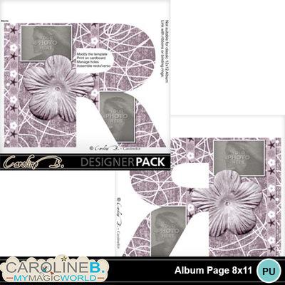Album-page-8x11-letter-r-000