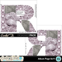 Album-page-8x11-letter-r-000_small