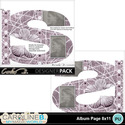 Album-page-8x11-letter-s-000_small