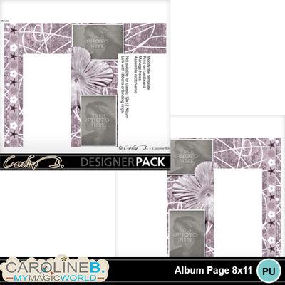 Album-page-8x11-letter-t-000