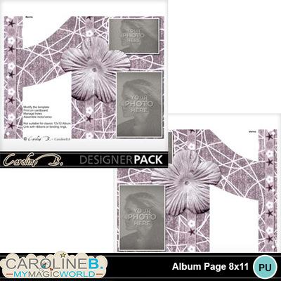 Album-page-8x11-number-1-000