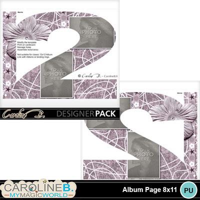 Album-page-8x11-number-2-000