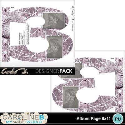 Album-page-8x11-number-3-000