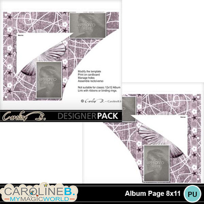 Album-page-8x11-number-7-000