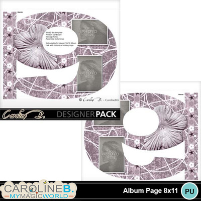 Album-page-8x11-number-9-000