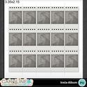 Insta-album-12x12-album-page-4-001-copy_small