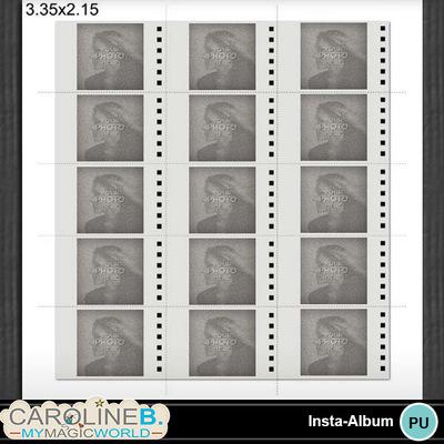 Insta-album-12x12-album-page-5-001-copy