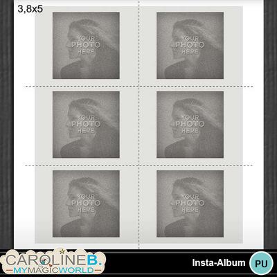Insta-album-12x12-page-8-001-copy