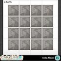 Insta-album-12x12-album-page-9-001-copy_small